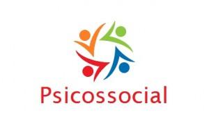 Logo Psicossocial 2