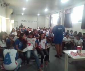 CEDESP realiza discussões sobre as eleições municipais